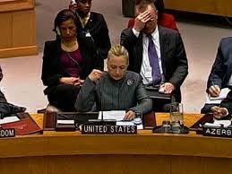 US/UNSC