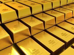 Eritrean Gold