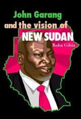 New Sudan Vision
