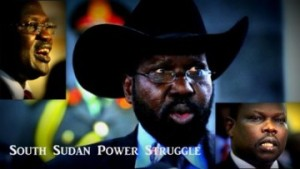 southsudan_power_struggle1a-2-59300