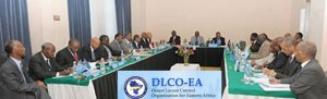 DLCO-EA_asmara