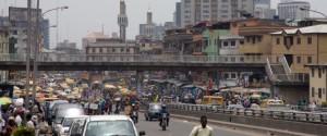 n-NIGERIA-ECONOMY-large570