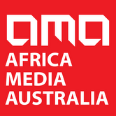 Afirca Media Australia