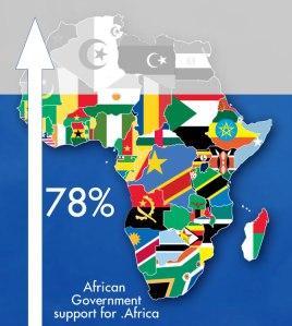 Africa_newMap