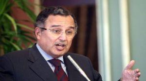 wpid-nabilfahmiegyptforeignminister.jpg