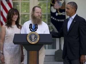 1401916961000-AP-Obama-Captured-Soldier