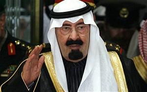 KingAbdullah_2449334e