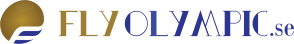 Logo_Horis