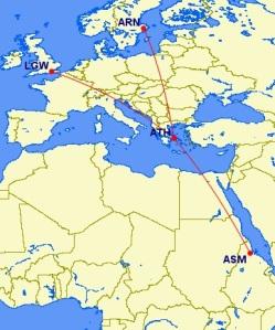 Map_ASM_1