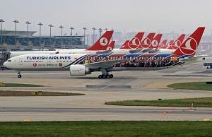 Thy_fcb_new_aircraft_borak