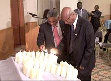wpid-abc-june-28-news-rwanda.jpg