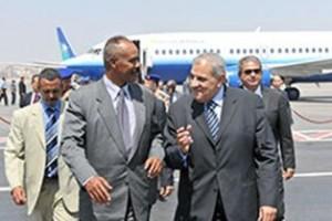 PresidentIsaias_egypt2014-300x200