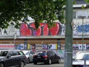 برلين وثقافة الشباب الرافضة للنموذج التقليدي