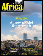 Rwanda-A-new-model-for-change